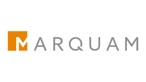 Marquam Group