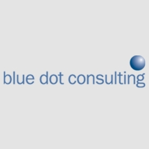 Blue Dot Consulting