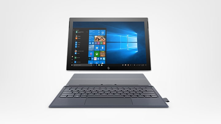 Always-Connected PC: Best Battery Life Laptop - Microsoft Store