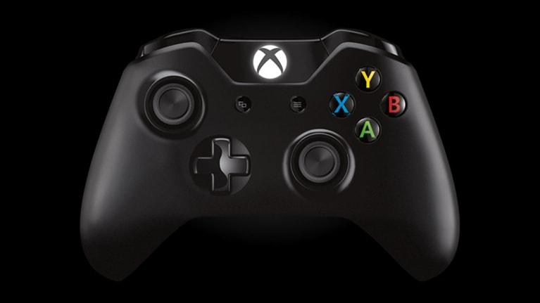 Microsoft Rewards - Xbox Live Rewards is now Microsoft Rewards