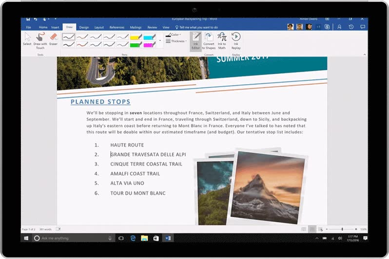 microsoft publisher 2010 free download for mobile