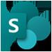 AppTile_SharePoint_75x75