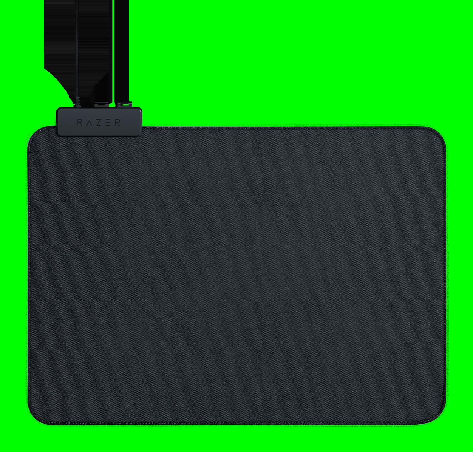 Buy Razer Goliathus Chroma Gaming Mouse Mat Microsoft Store