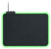 Razer Goliathus Chroma - Soft Gaming Mouse Mat with Chroma
