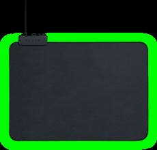 Razer Goliathus Chroma - Soft Gaming Mouse Mat with Chroma