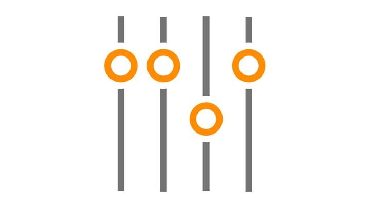 microsoft cmdb solution
