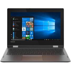 Lenovo Flex 11 81A7000BUS Laptop