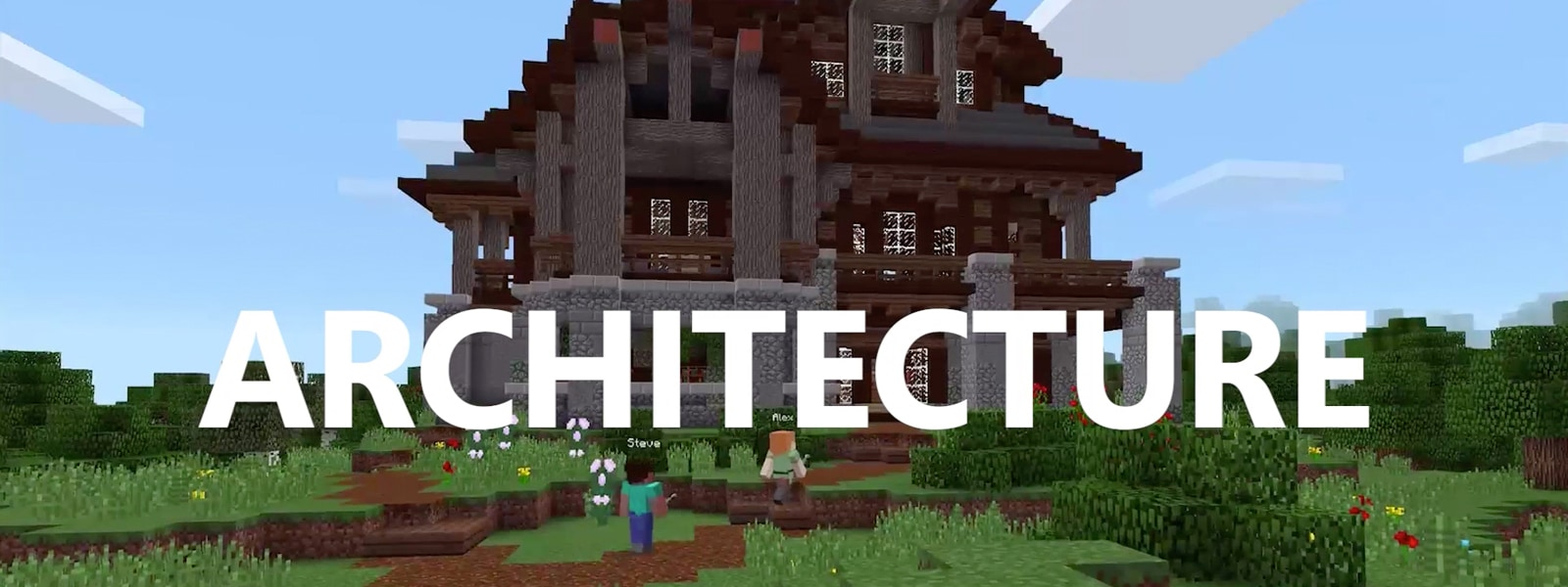 Windows PC Gaming Microsoft - Minecraft spielen auf laptop