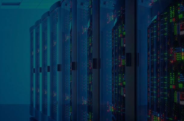 SQL Server 2019 | Microsoft