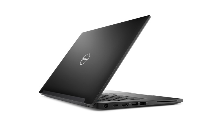 Buy Dell Latitude 7490 Laptop - Microsoft Store