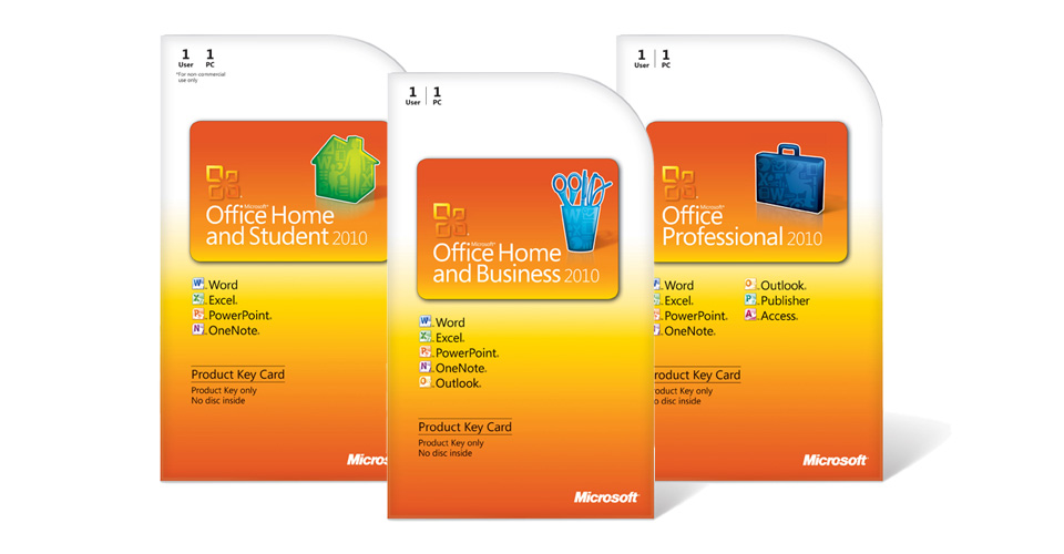 Office Home Student 2010 Download Iso Architecture Home Design