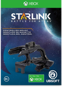 Starlink: Battle for Atlas Xbox One Co-op Pack