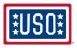 Logo_USO