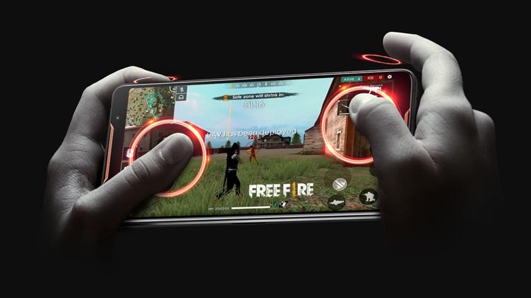 Buy ASUS ROG Phone - Microsoft Store