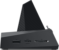 ASUS ROG Mobile Desktop Dock