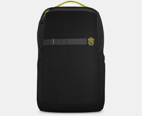 ff5cc08487e8 Bags & sleeves - Microsoft Store