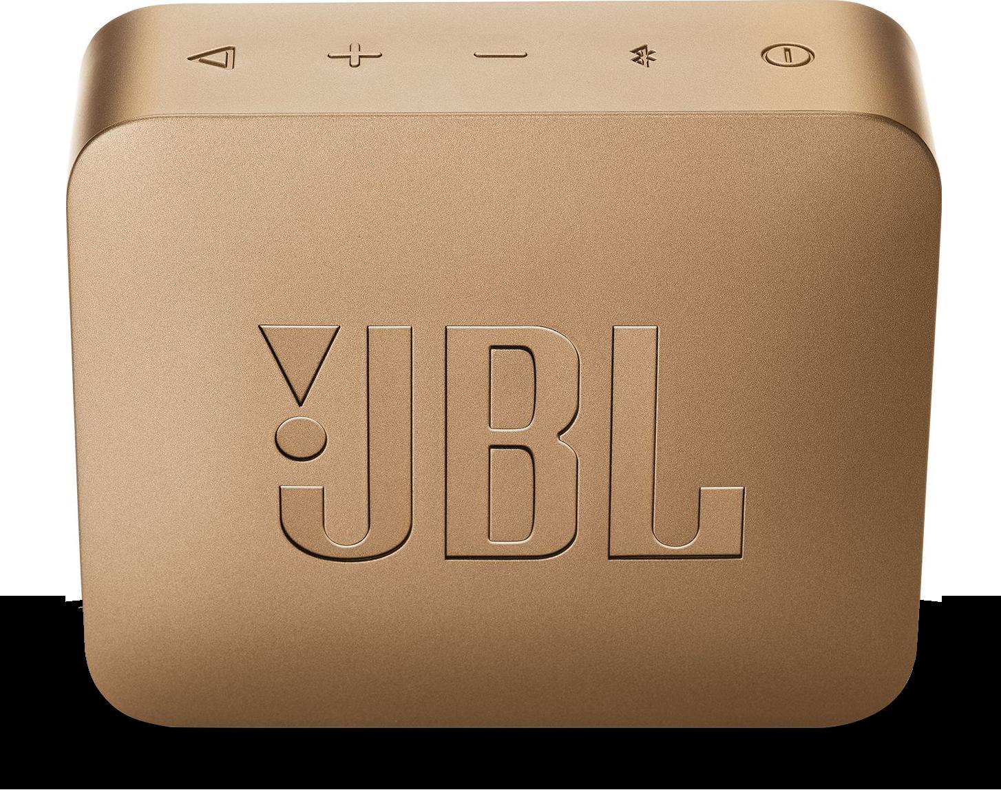 RE2FSgp?ver=0cb1 - JBL GO 2 Portable Bluetooth Speaker