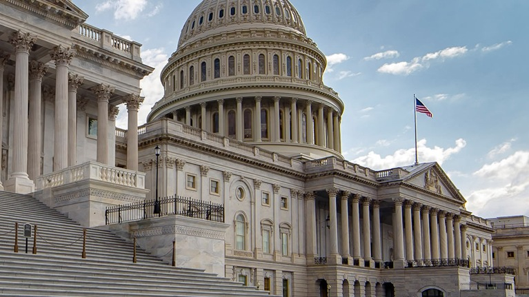 microsoft in government solutions for government agencies