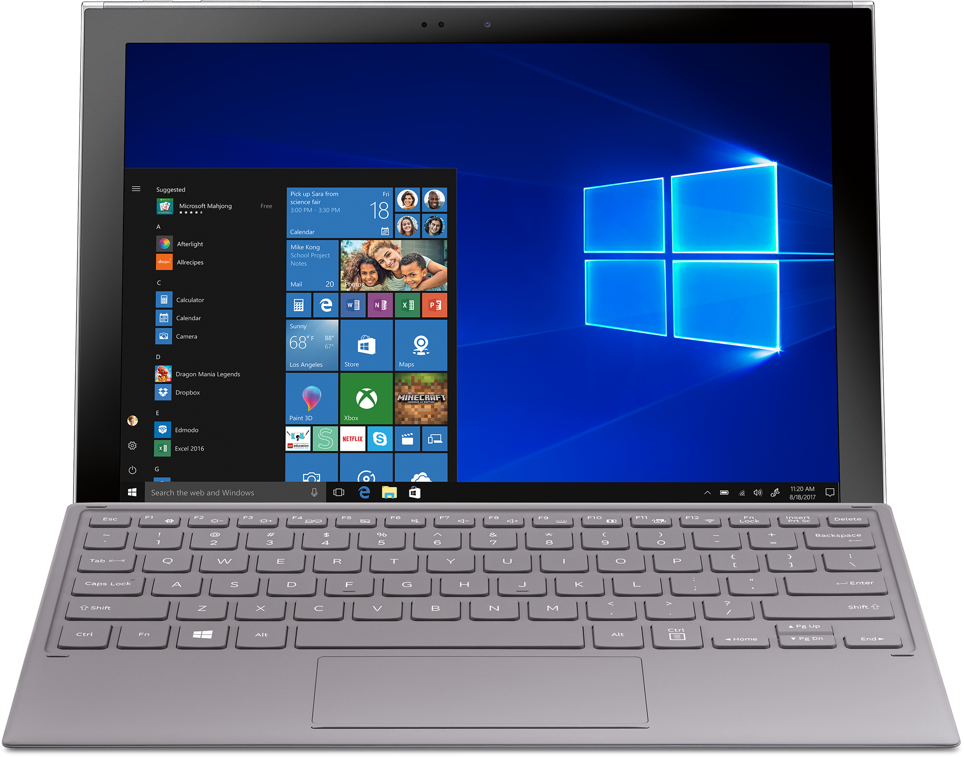 Buy Samsung Galaxy Book 2 with 4G LTE ( AT&T) - Microsoft
