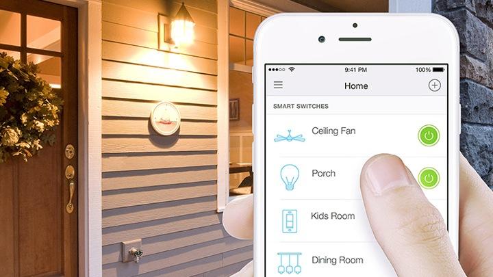 Buy TP-Link Kasa Smart Multicolor Light Bulb - Microsoft Store