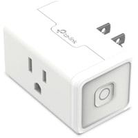 Deals on TP-Link Kasa Smart Wi-Fi Plug Mini