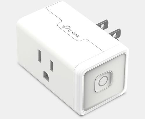 Kasa smart home accessories - Microsoft Store
