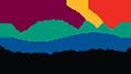 Nakilat logo