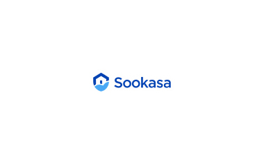 Sookasa logo, learn about Sookasa product features