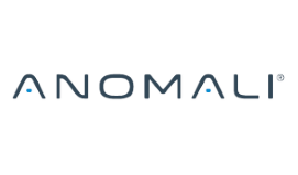 Anomali logo