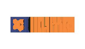 Illumio logo