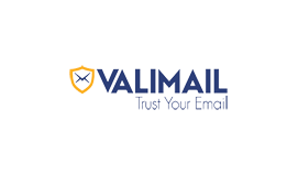 ValiMail logo