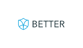Better Mobile logo
