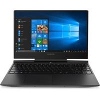 Lenovo Legion Y7000 15.6-inch Gaming Laptop w/Intel Core i5