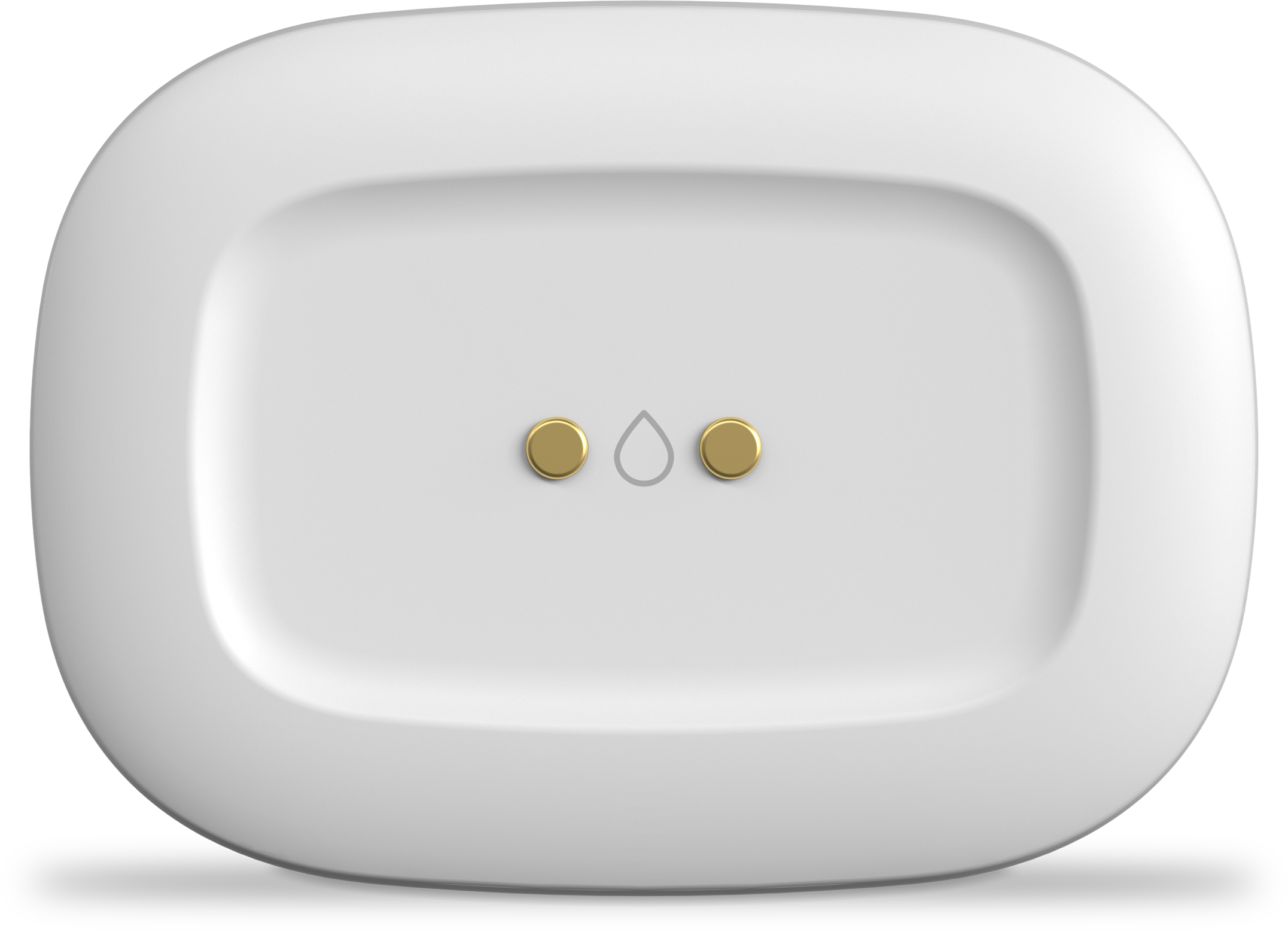 Buy Samsung SmartThings Water Leak Sensor - Microsoft Store