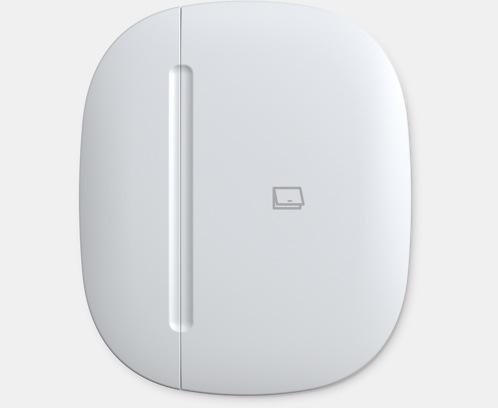 Buy Samsung SmartThings Multipurpose Sensor - Microsoft