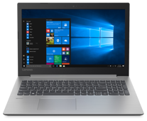 Lenovo IdeaPad 330 Touch 81DJ0008US Laptop