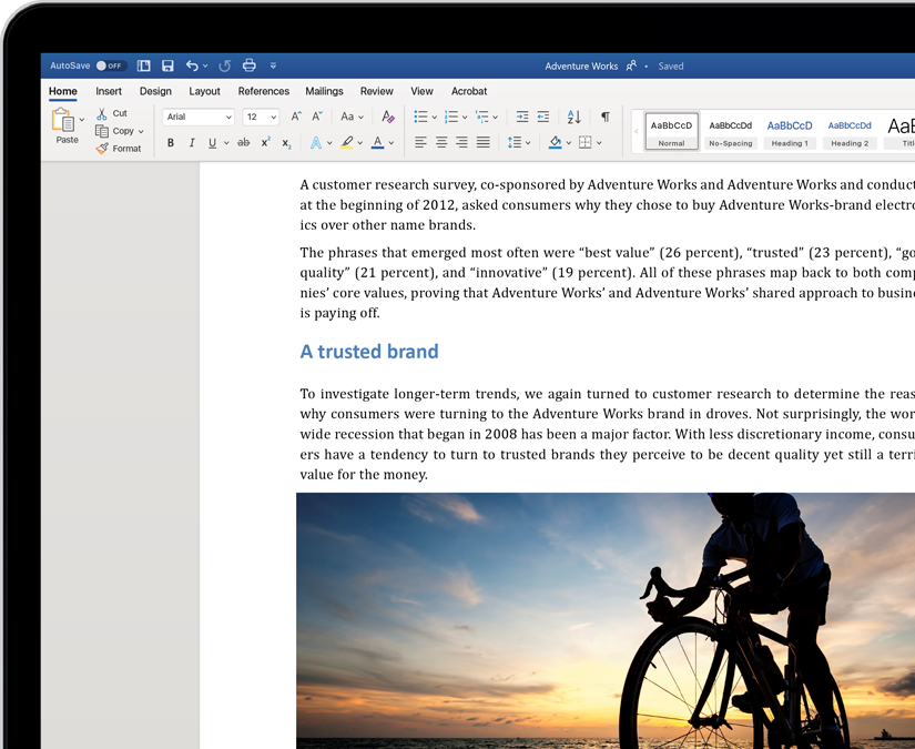 download office 2004 for mac free