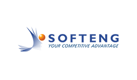 Softeng logo