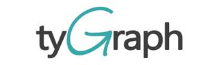 tyGraph logo