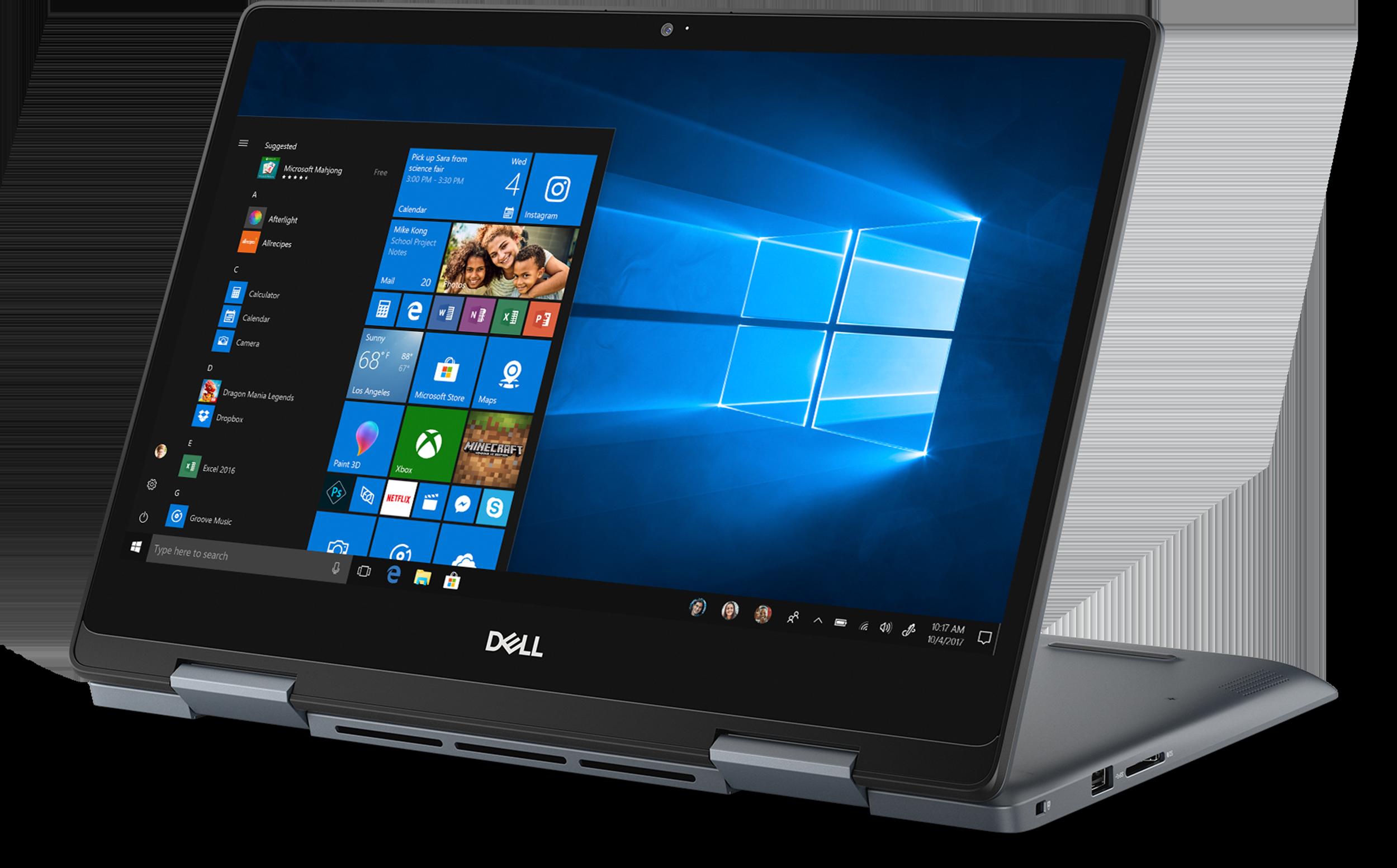 Dell-Inspiron-14