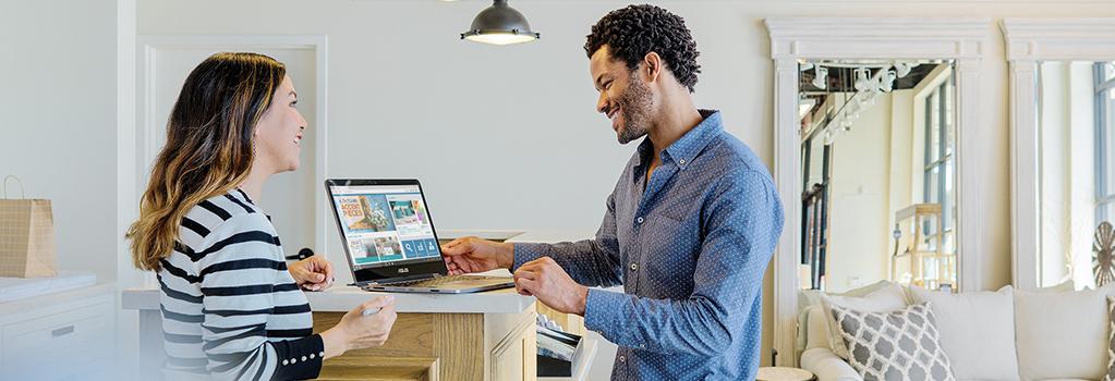 4 strategi mempertahankan pelanggan yang wajib diketahui