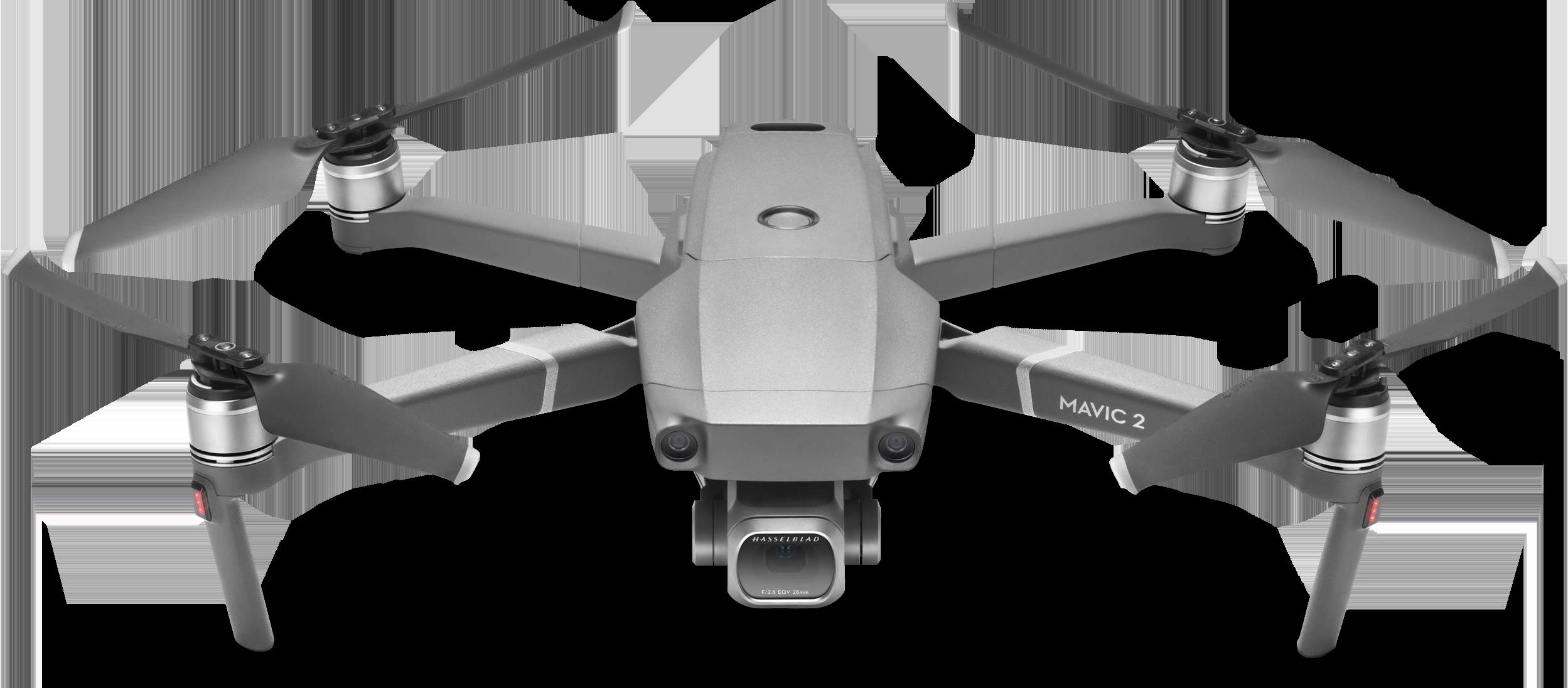 drone parrot bebop youtube