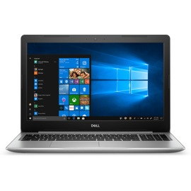 Dell Inspiron 15 5575 Laptop