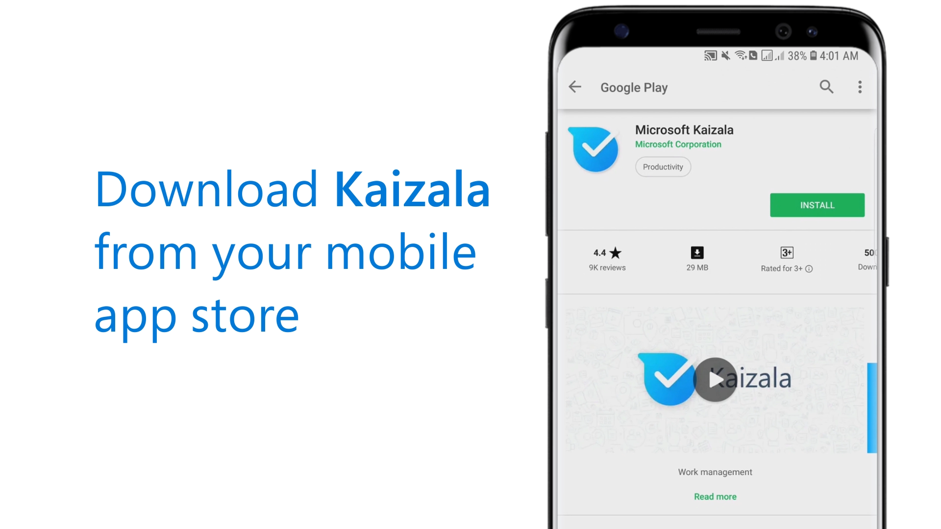 Play Store Api For App Downloads