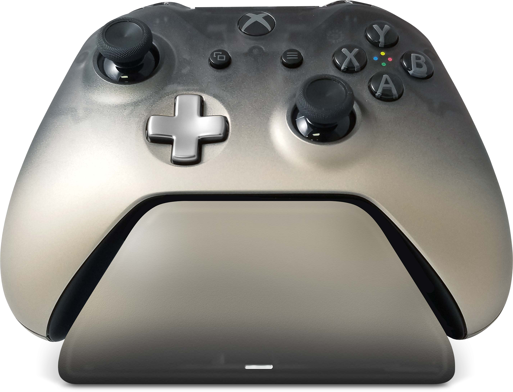 RE2JSM5?ver=48ae - Phantom Black Special Edition Xbox Pro Charging Stand