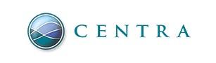 Logo_Centra