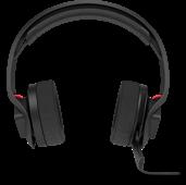 HP OMEN X Mindframe Headset