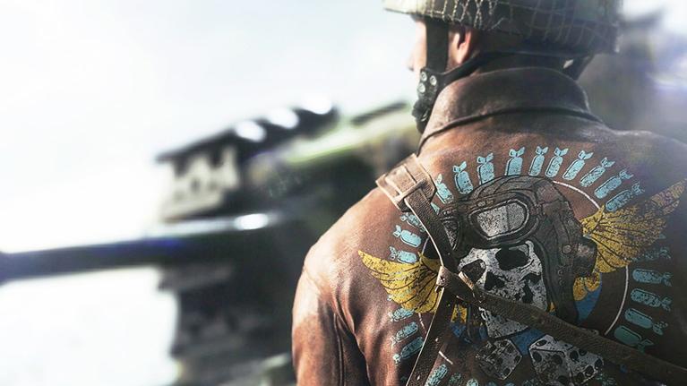 Buy Battlefield™ V - Microsoft Store