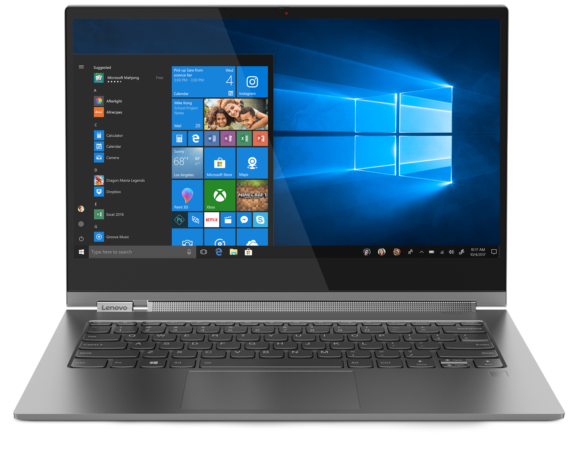 Sale Items Instant Savings Discount Laptop Notebook Powerbank Dell Power Companion 18000mah Pw7015l Company Logo