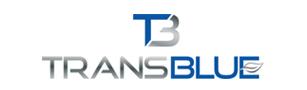 Logo_TransBlue